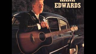 hank edwards-I'm So Lonesome I Could Cry.