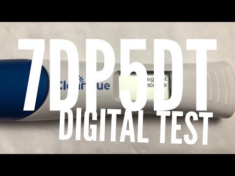 7dp5dt все видео по тэгу на igrovoetv online