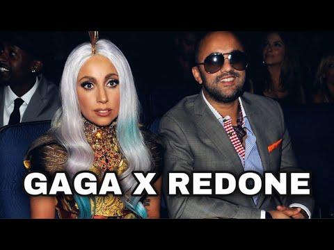 Baixar Música – Shut Up (feat. Red One) – Lady Gaga – Mp3