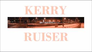 Video Kerry Ruiser - Harlot