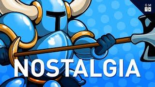 Shovel Knight and Nailing Nostalgia | Game Maker