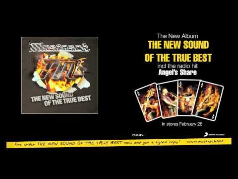 The new sound of the true best 2011