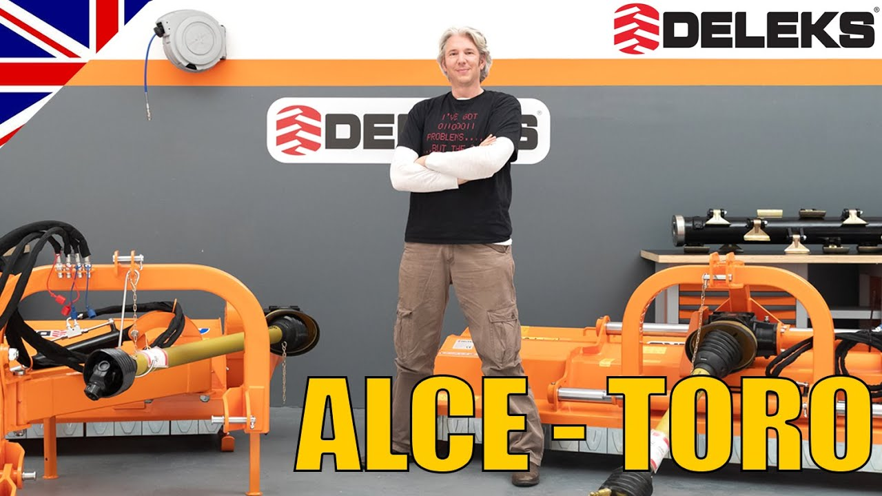 Recension av Edd China (Wheeler Dealers)