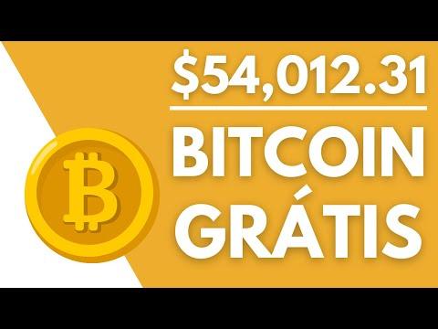 Bitcoin idézet