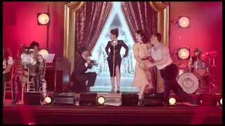 Hotel Nacional - Gloria Estefan  (Video)