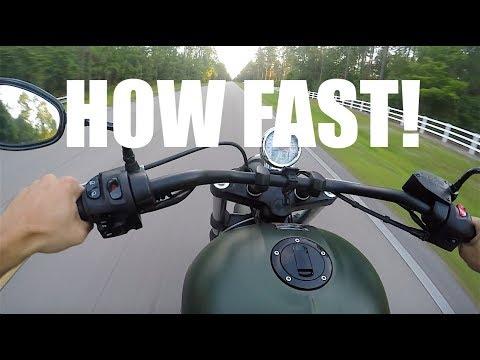 mp4 Harley Davidson Victory, download Harley Davidson Victory video klip Harley Davidson Victory