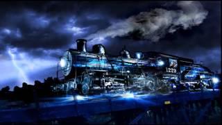 Feargal Sharkey  -  Ghost Train