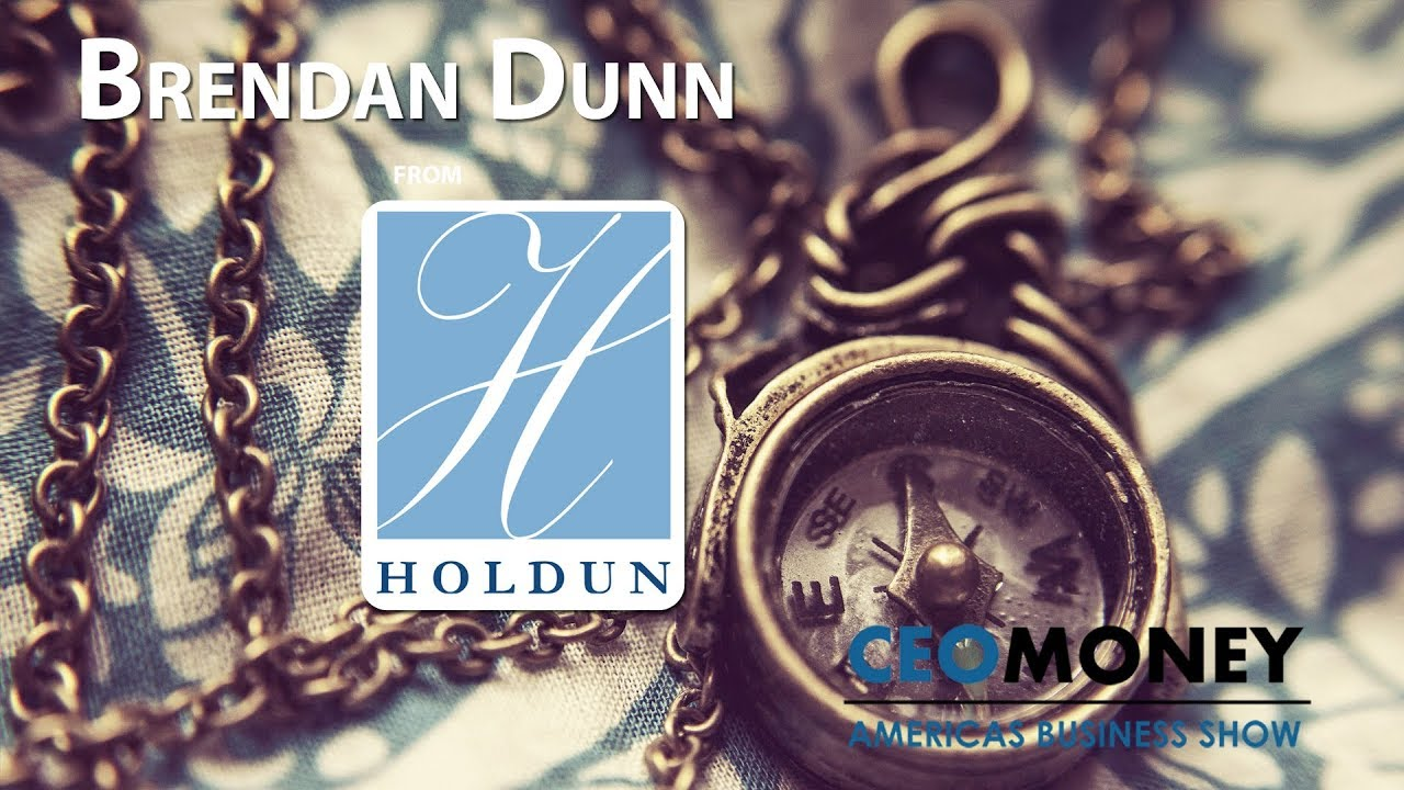 Holdun is a family office with five generations of experience in wealth management