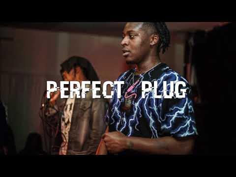UnoTheActivist - Chains, Rings, Gucci & Celine (Young Nigga Dream) Prod. DJ Flippp