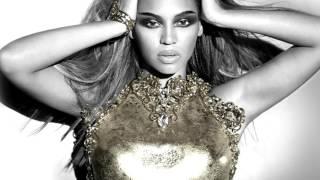 Beyonce - Diva (Demo) (Acapella) (Full)