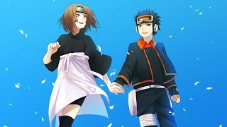 Naruto Shippuden OST - I Have Seen Much / Zutto Miteta | Extended