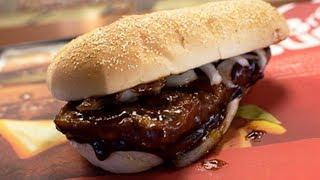 Tricky Ways Fast Food Restaurants Deceive You