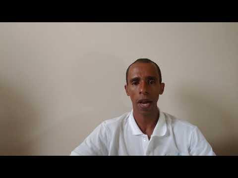 Tratamento de prostatite em Vinnitsa