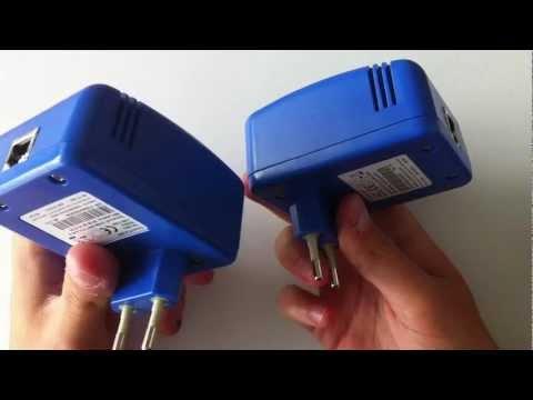 LAN-Steckdose montieren - Anleitung