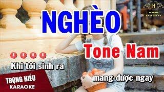 karaoke-ngheo-tone-nam-nhac-song-am-thanh-chuan-trong-hieu