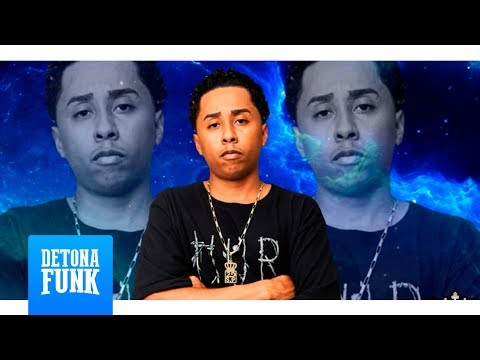 Dudu SP - Só por Essa Noite (Prod. DJ Ariel Bolado)