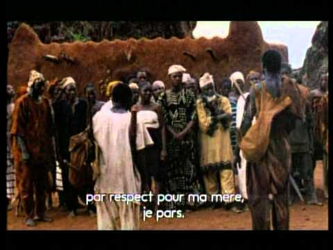 Download soundiata keita, l'heritier du griot suite et fin HD Mp4 3GP Video and MP3