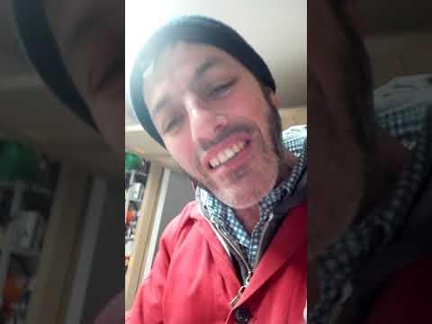 Fratello sesso video scaricare