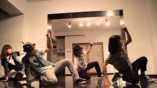 Shingo & Non | Alicia Keys - Typewriter