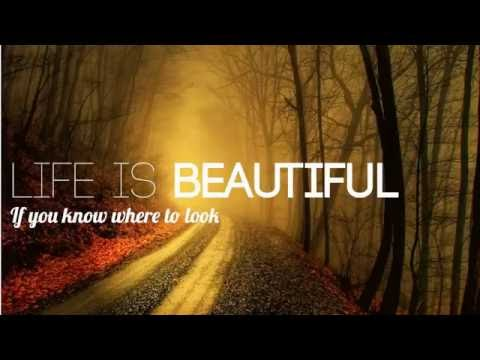 Download Best Life Quotes - Quotes about life Mp4 HD Video and MP3