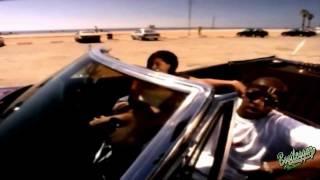 L.A.D. - Ridin' Low (HD)