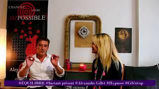 Alexandre Gillet - REIMS