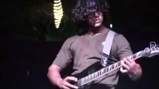 Rudra Live By Stings - shuklaanuj4438219