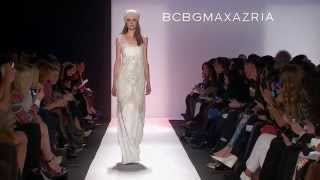 Dropbox Business customer case study: BCBGMAXAZRIAGROUP