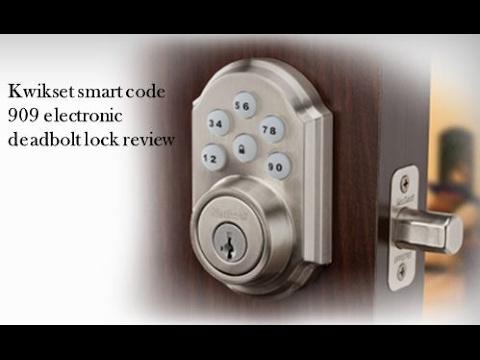 Keylocks
