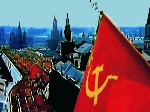 an introduction to the history and economy of the soviet union While both cases saw the a partial introduction of  a history of the soviet union from the  comparing the tsarist russian and soviet.