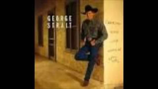 George Strait - Won't You Come Home