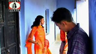 Bengali Purulia Songs 2015 Sonali Chehara Purulia Video