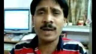 BHIM PASWAN BHOJPURI HERO