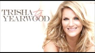 Back Home Again  TRISHA YEARWOOD