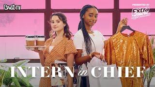 INTERN-IN-CHIEF | Full Movie