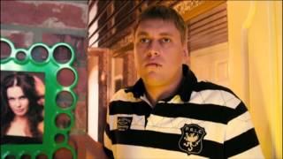 НЕZЛОБ   Премьера на НЛО TV.