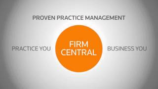 Firm Central video