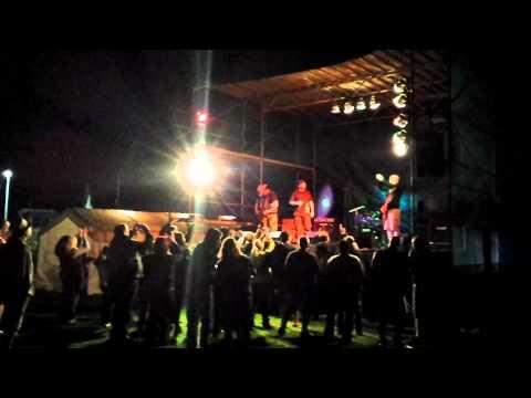 Hovada - Korbele a prdele Hovadfest 6