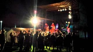 Video Korbele a prdele Hovadfest 6