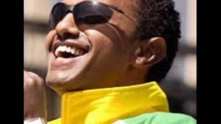 Teddy Afro (Addis Alem-ayehu Fikir Eske Mekabir).wmv