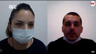 Djeca prve žrtve Korone u Sarajevu: Šest dana zdravstveni sistem nas odbijao! Došla Hitna s vozačem