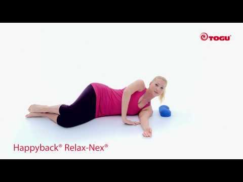 Verletzungen der Halswirbelsäule