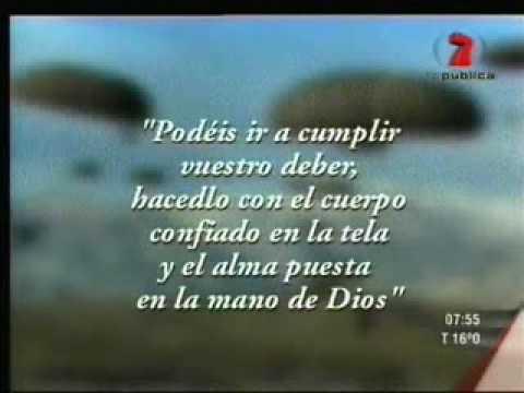 Videos De Soldados Paracaidistas Argentinos Asociación