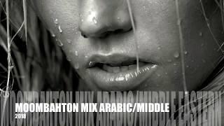 Moombahton Music 2018 Arabic/ Turkish /Middle Eastern Mix