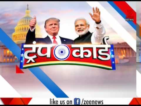 Experts view on PM Narendra Modi's US visit