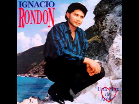 Mina De Amor - Ignacio Rondon (Video)