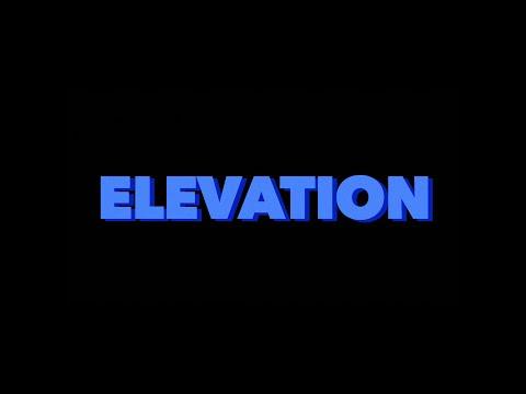 Demonic Death Judge - Elevation (Official Video) online metal music video by DEMONIC DEATH JUDGE