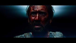 MANDY - Official Trailer