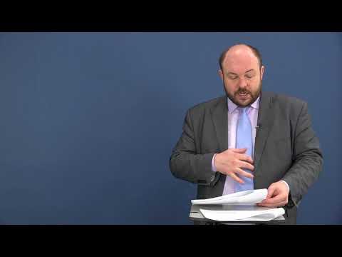 Методические рекомендации по Праву