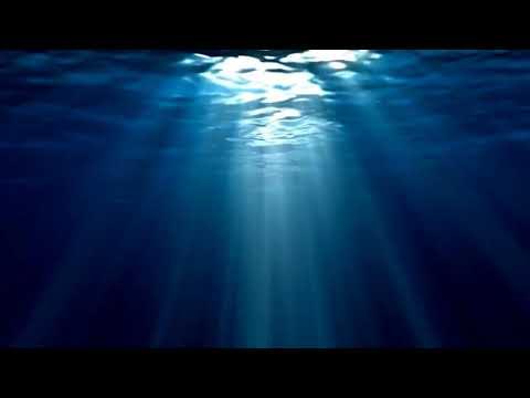 Meditation - Om Ma Sri Aravinda - Free to use